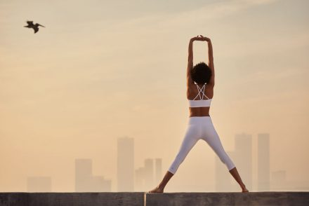 01_Yoga-Bohemian-Soul-April-Wk2_360_sml